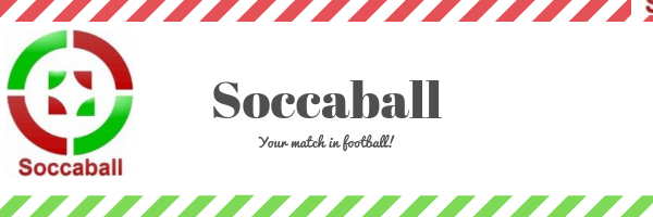 gallery/soccaball